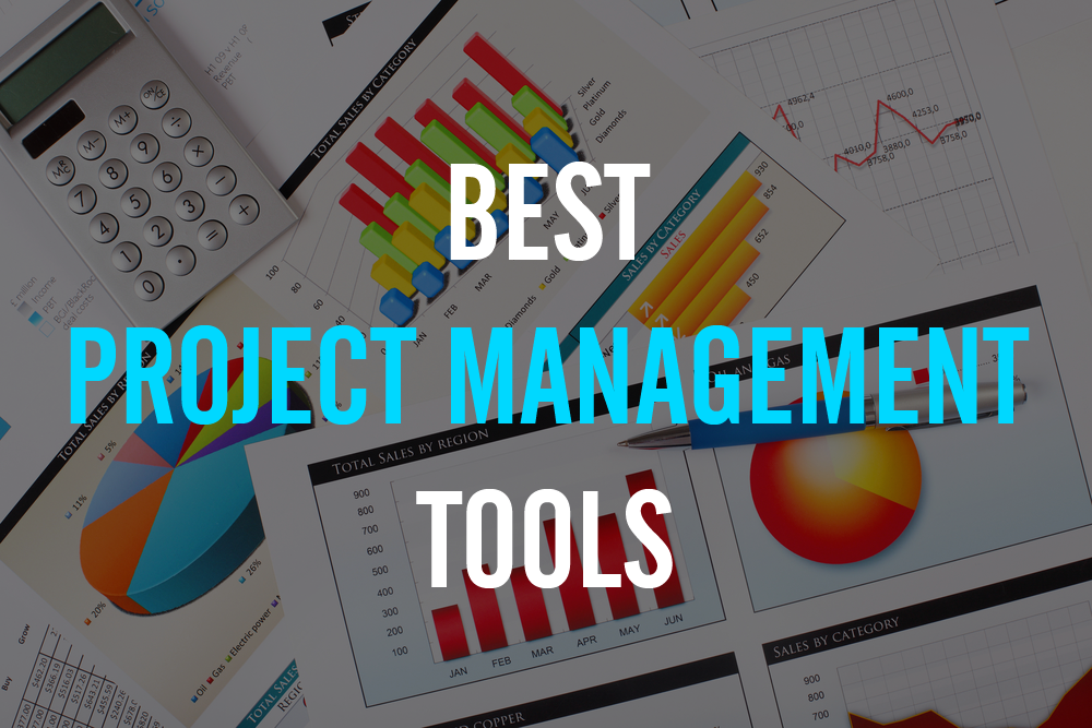 projectmanagers-tools.png